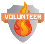 VolunteerFirefighter.org